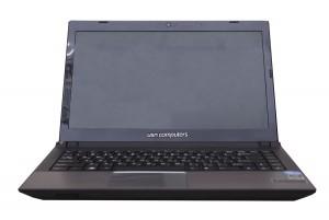 ноутбук USN Computers