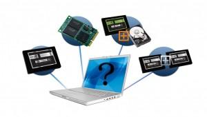 Модернизация-ноутбука