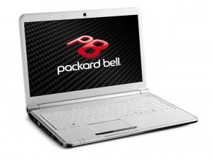 Packard_Bell