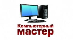 -lGOYbgqCv8